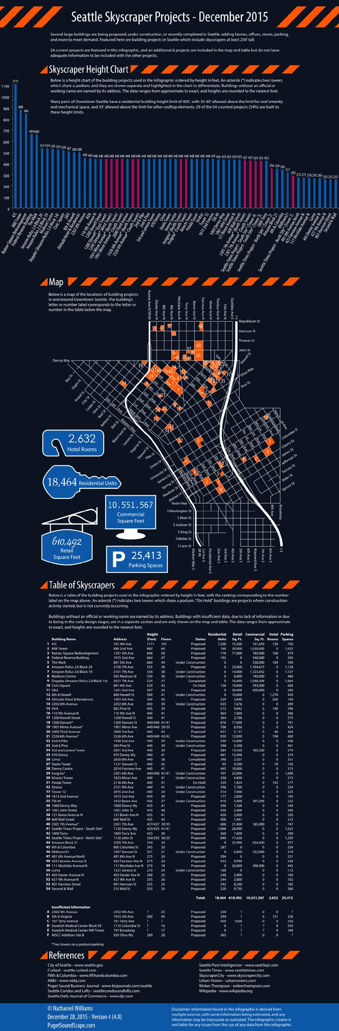 Infographic_2015-12-28_680